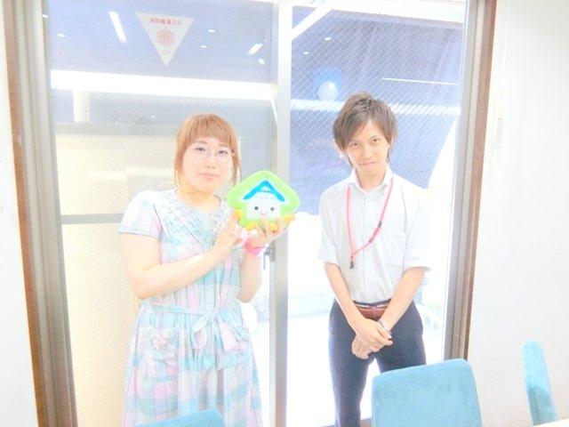 S・S様(2018年7月17日 エールーム池袋店ご利用)の画像