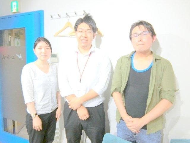 S・S様(2018年7月22日 エールーム池袋店ご利用)の画像