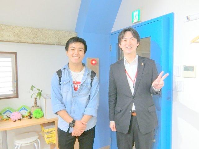 T・A様(2018年7月22日 エールーム池袋店ご利用)の画像