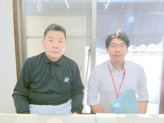 I・M様(2018年7月24日 エールーム池袋店ご利用)の画像