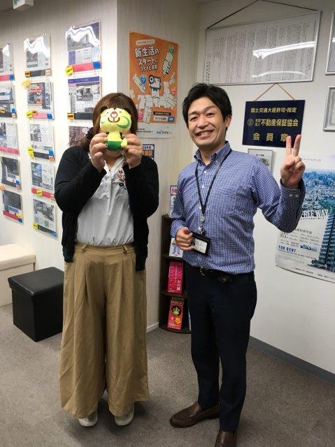 M様(2019年9月ご成約)の画像