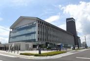 福島県須賀川市近辺の画像