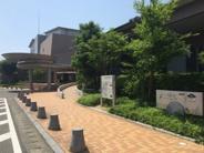 熊本県熊本市南区近辺の画像