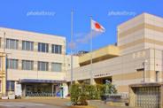 愛知県名古屋市中川区近辺の画像
