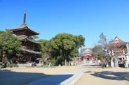 愛知県あま市近辺の画像
