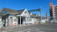愛知県海部郡蟹江町近辺の画像