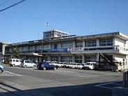 茨城県稲敷市近辺の画像