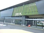熊本県熊本市西区近辺の画像