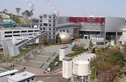 神奈川県横浜市栄区近辺の画像