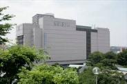 神奈川県横浜市港南区近辺の画像