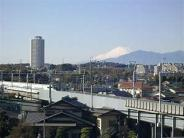 神奈川県横浜市保土ケ谷区近辺の画像