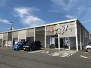 熊本県上益城郡益城町近辺の画像
