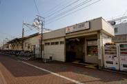 東京都大田区矢口近辺の画像
