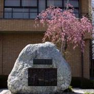 茨城県稲敷郡阿見町近辺の画像