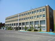 茨城県取手市近辺の画像