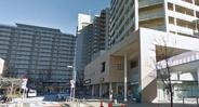 東京都品川区西大井近辺の画像