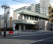 東京都大田区大森本町近辺の画像