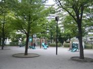 東京都大田区蒲田本町近辺の画像