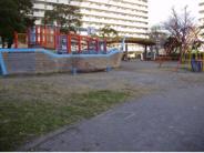 東京都大田区南六郷近辺の画像