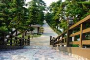 埼玉県草加市近辺の画像