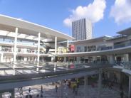 神奈川県川崎市幸区近辺の画像