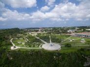 沖縄県糸満市近辺の画像