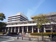 兵庫県西宮市近辺の画像