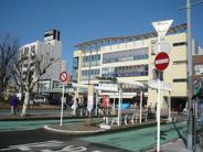神奈川県平塚市近辺の画像