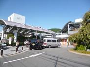 京都府京都市山科区近辺の画像