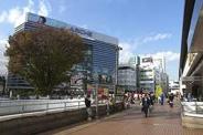 埼玉県さいたま市大宮区近辺の画像