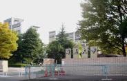 埼玉県さいたま市桜区近辺の画像