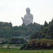 茨城県牛久市近辺の画像