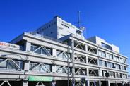 神奈川県横浜市旭区近辺の画像