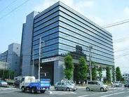 埼玉県上尾市近辺の画像