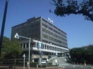 埼玉県戸田市近辺の画像