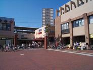 兵庫県神戸市兵庫区近辺の画像