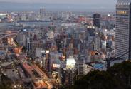 兵庫県神戸市中央区近辺の画像