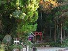 兵庫県神戸市北区近辺の画像