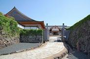兵庫県篠山市近辺の画像