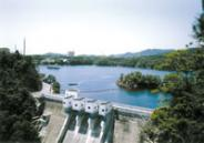 兵庫県加東市近辺の画像