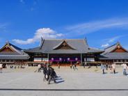 奈良県天理市近辺の画像