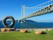 兵庫県神戸市垂水区近辺の画像