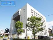 千葉県船橋市近辺の画像