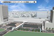広島県広島市東区近辺の画像