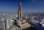 静岡県浜松市中区近辺の画像