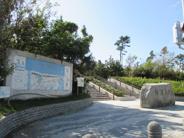 静岡県浜松市南区近辺の画像