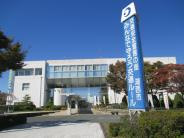 静岡県湖西市近辺の画像