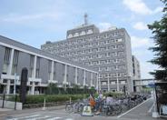 兵庫県尼崎市近辺の画像