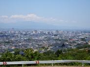 山形県山形市近辺の画像
