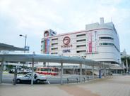 兵庫県加古川市近辺の画像